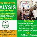 dialysis1-Copy