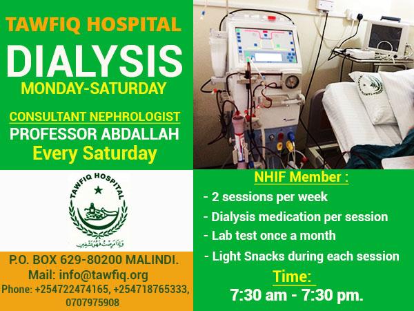 dialysis1 - Copy